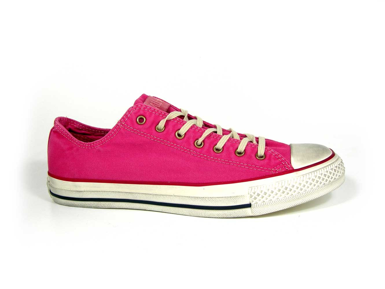 62242f7583f Converse All Star dames grote maat schoenen