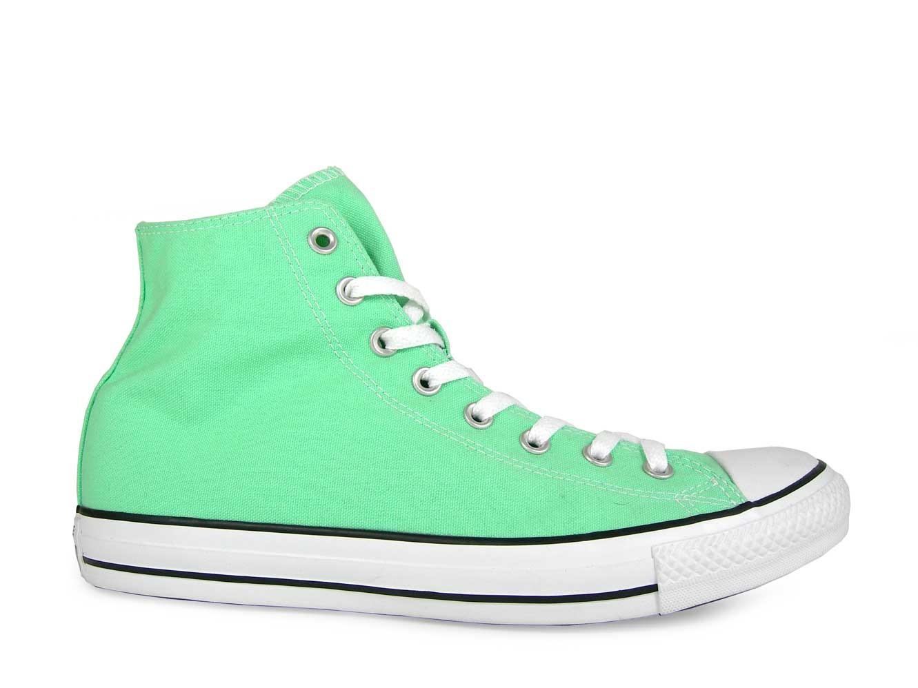 2cc03f22af9 all star converse dames schoenen maat 42 43 44   grotemaatschoenen.nl