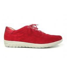 HARTJES Sneakers 2230.40.092