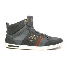 Pantofola d'Oro 1620.18.012