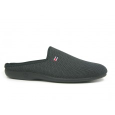 Pantoffel 4230.01.016