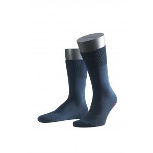Falke Run 5300.62.001 d.blauw