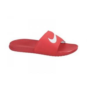 Nike Benassi 6600.48.003