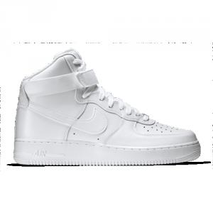 Nike Air Force 1 High '07 6600.20.011