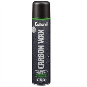 CARBON WAX SPRAY 5140.99.003