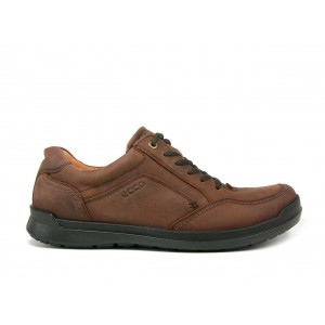 ECCO Howell Veterschoenen 1220.35.084