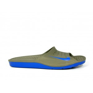 Nike Solarsoft slide 6600.16.086