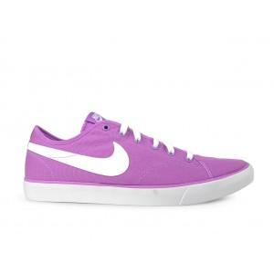 Nike Primo Court 6601.66.010