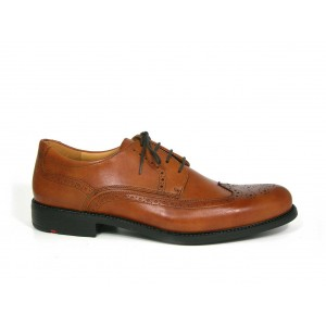 Lloyd veterschoenen 1120.33.025
