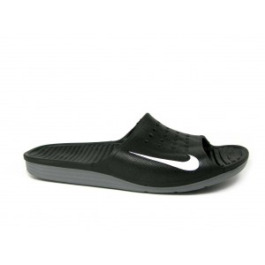 Nike Solarsoft slide 6600.01.208