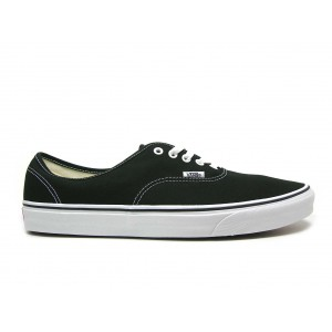 Vans Authentic 6200.01.178