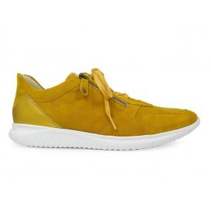 HARTJES Sneakers 2230.50.008