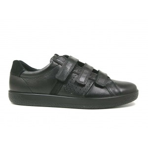 ECCO Soft 1 Sneakers 2240.01.062