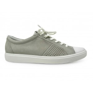 ECCO Soft 7 Sneakers 2230.16.089