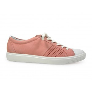 ECCO Soft 7 Sneakers 2230.42.043