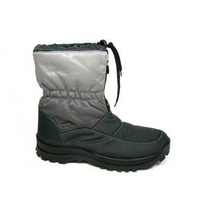 Romika 2550.03.001 snowboot