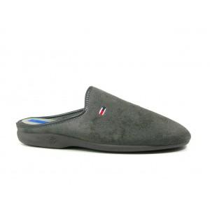 Pantoffel 4230.16.007