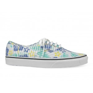 Vans Authentic 6201.99.006