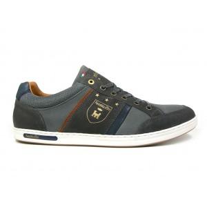 Pantofola d'Oro 1220.16.108