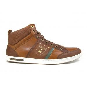 Pantofola d'Oro 1620.35.058