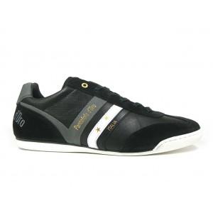 Pantofola d'Oro 1220.01.261