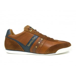 Pantofola d'Oro 1220.35.086
