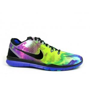 Nike Free 5.0 tr fit 5 prt 6600.99.003