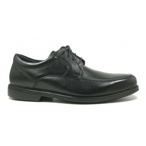 Rockport 1210.01.004 - waterproof