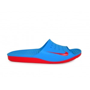 Nike Solarsoft slide 6600.60.036