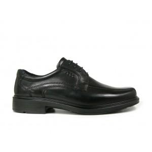ECCO Helsinki zakelijke schoenen 1120.01.059