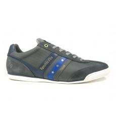 Pantofola d'Oro 1220.16.107