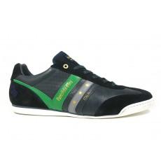 Pantofola d'Oro 1220.62.046