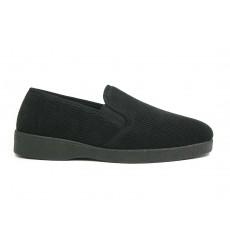 Pantoffel 4210.01.022