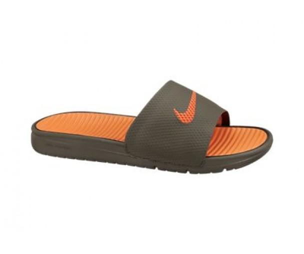 Nike Benassi Solarsoft 6600.79.003
