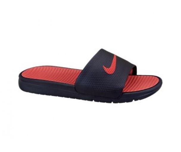 1e8733d40e5 Nike Nike Benasi Solarsoft heren slippers grote maten ...