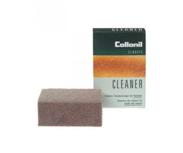 Collonil 5155.99.001 Cleaner Stick