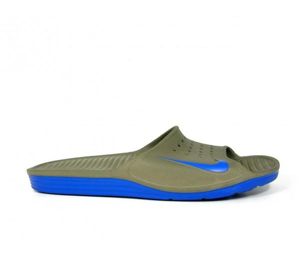 Nike Solarsoft slide 6600.16.086