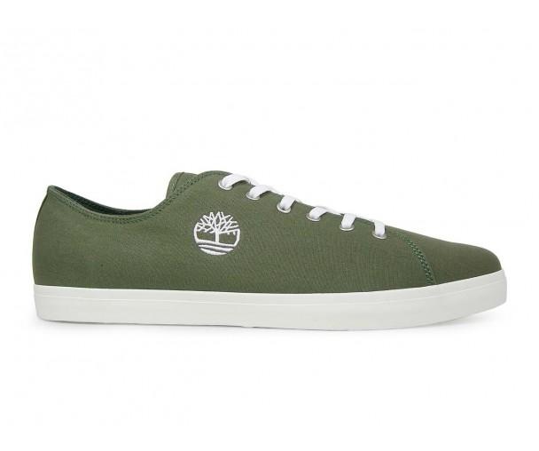 Timberland herensneakers 1220.70.032