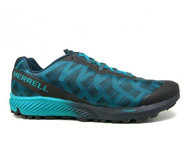 Merrell 6200.70.024
