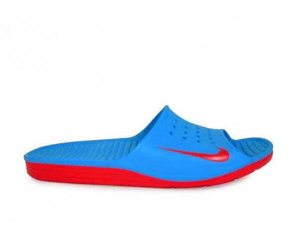 Nike Solarsoft slide 6600.60.036