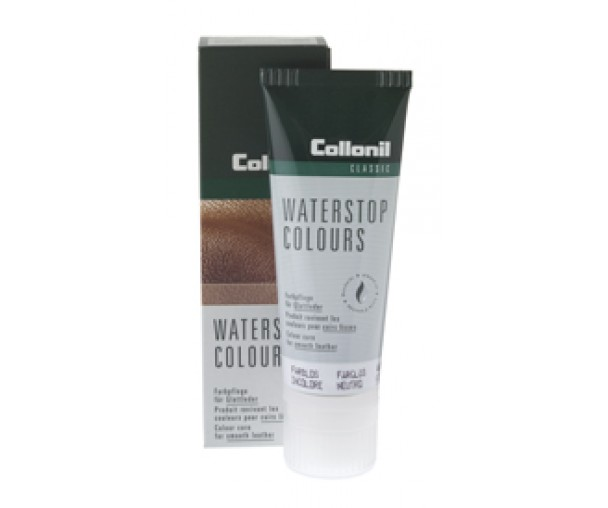 Collonil 5146.99.001 Schoencreme gladleer tube 75 ml