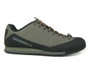Merrell 6200.70.004