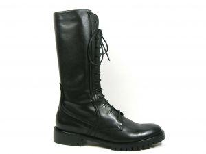 Hip Shoe Style 2510.01.004