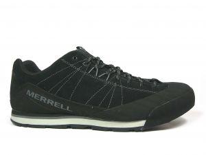 Merrell 6200.01.200