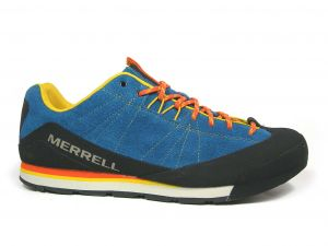 Merrell 6200.60.091