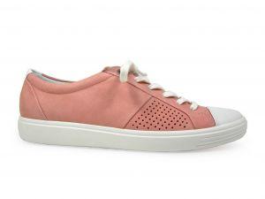 ECCO Soft 7 Sneakers 2230.42.043