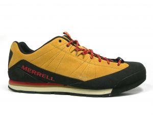 Merrell 6200.50.008
