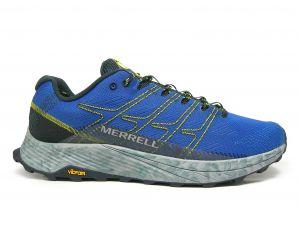 Merrell 6200.60.092