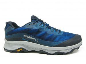 Merrell 6200.60.094