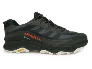 Merrell 6200.01.208
